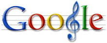 Google launches music search with Lala and iLike-(MYSPACE)