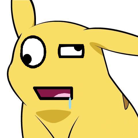 http://3.bp.blogspot.com/_qWCUP5MD55g/TST5b0XsPBI/AAAAAAAAAT8/3gVYupUYHIU/s1600/pikachu.PNG