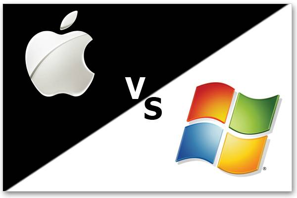 http://3.bp.blogspot.com/_qWNm46sp4yk/SxJoqRY5O4I/AAAAAAAAANg/9hJdlzt-1zU/s1600/Apple+vs+Microsoft.jpg