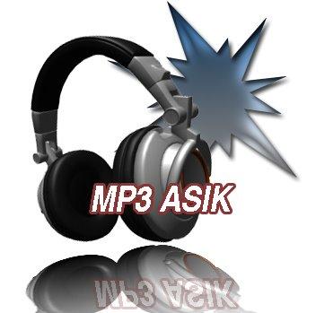 Free MP3 Musik dan Lirik Lagu