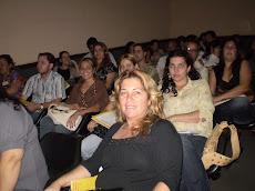 IV Simpósio de Educação de Itaú de Minas