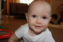 Brookie - 9 Months Old