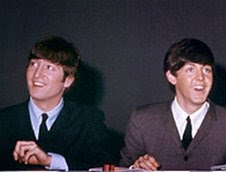 The Beatles ahora en videojuego