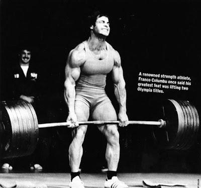 patrick schwarzenegger height. Arnold Schwarzenegger Height