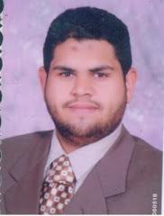 رامز عباس--- قضيتنا لصالح ذوى الاحتياجات الخاصة وكافة الاعاقات