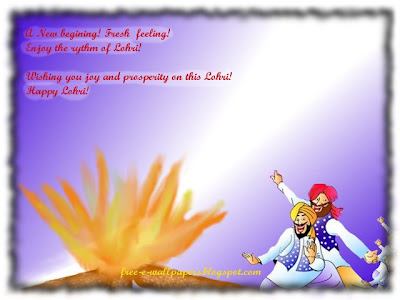 Images Of Lohri Wishes. and the best Lohri!