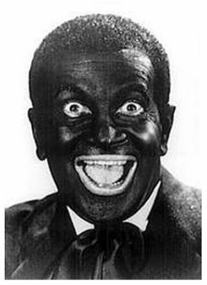 blackface_nocap.png