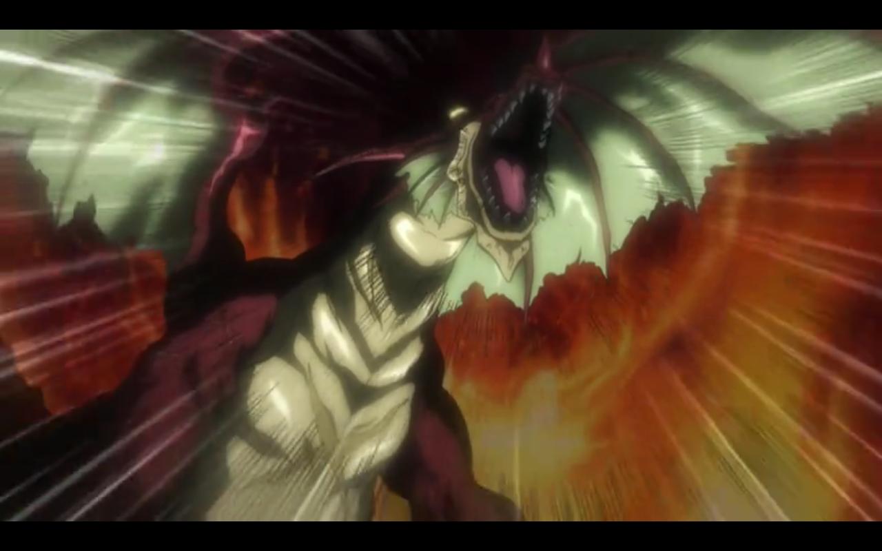 Dragon Roar Wallpaper Beware of The Dragon's Roar
