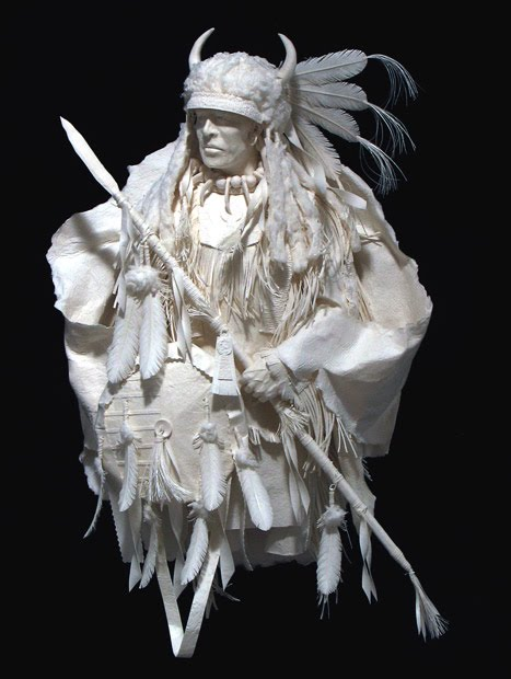 reflection paper on native american I was inspired to write about the constant struggles that native americans face by the simple fact that no one talks about their struggles research paper reflection.