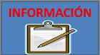 INFORMACIÓN (COMUNICADOS Y AVISOS  GENERADOS POR LA ESTRUCTURA OFICIAL PARA LAS ESCUELAS)