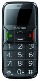 budget mobile phones for elderly and disabled are crisp