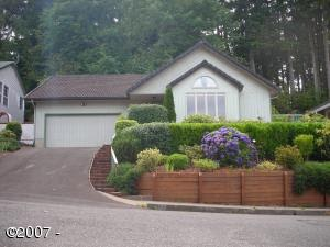 lincoln city real estate for sale serving the oregon