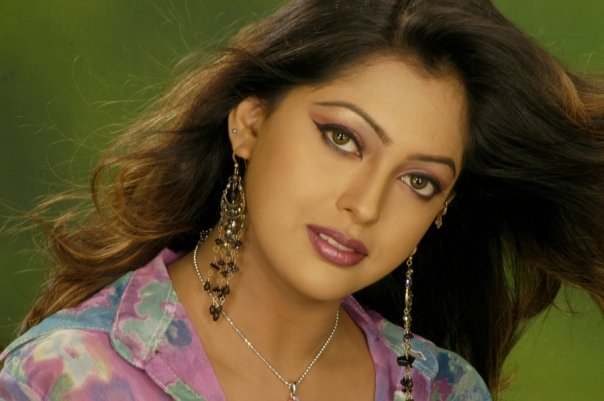Bangla Popy Sex http://topstarbd.blogspot.com/2010/10/dallywood-actress.html