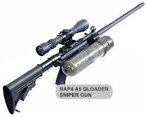 A5_Qloader_Sniper_Gun