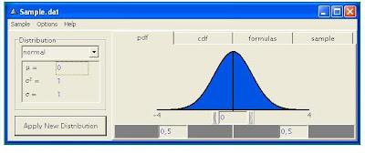 pqrst wave problems