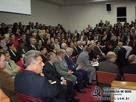 Simpósio de Ministros evangélicos, Recife-PE