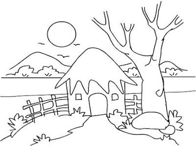 2009 02 01 archive as well Background Abstrak Hitam Putih Keren likewise Ym9yZGVyLWhpdGFtLXB1dGlo likewise Wallpaper Lukisan Abstrak Hitam Putih furthermore Z2FtYmFyIGx1a2lzYW4gdW50dWsgbWV3YXJuYQ. on lukisan abstrak hitam putih