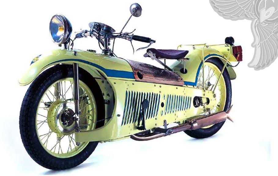 1930 majestic 350-3