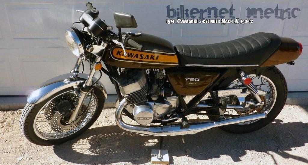mid america motorcycle auction - bikerMetric