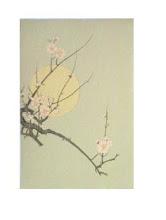 61.Flori de cires 15x22,5cm;