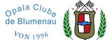 Opala Club Blumenal