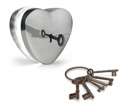 http://3.bp.blogspot.com/_qXmMDQiMM9g/Sb958bi8elI/AAAAAAAAADM/qHJrvSpgMBs/s400/keys-heart.jpg