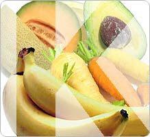aliments riches potassium