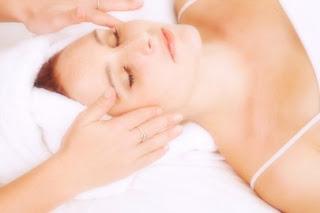 technique de massage