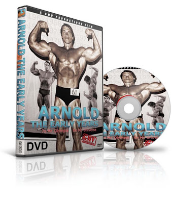 arnold schwarzenegger workout wallpapers. early arnold schwarzenegger