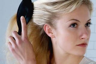Implantation cheveux implantation cheveux pour femme