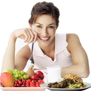 1200 Calories programme regime alimentaire gratuit