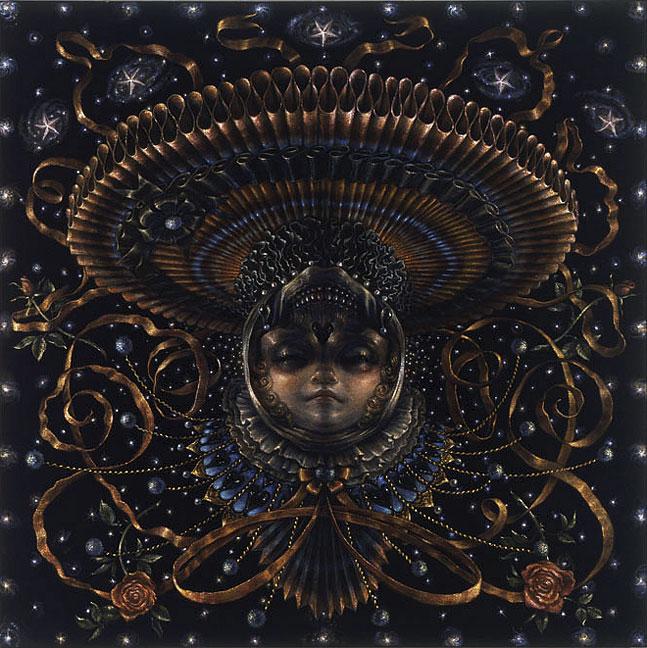 Saturn_2007-08_40x40.jpg