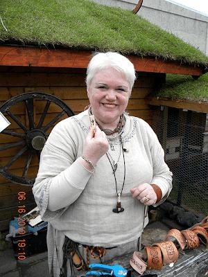 Jóhanna Harðardóttir