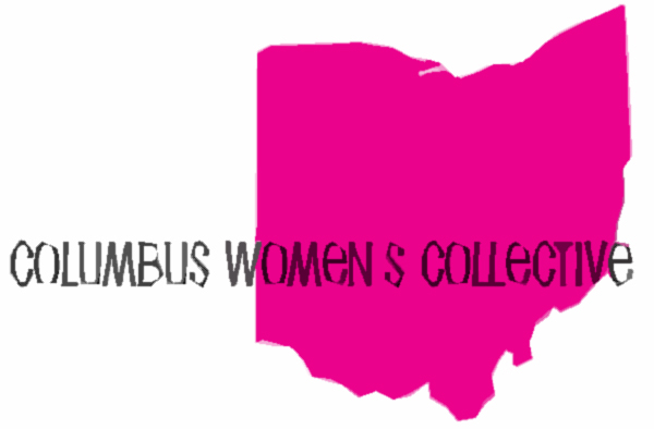 Columbus Women's Collective