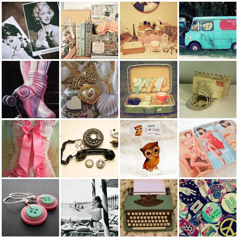http://3.bp.blogspot.com/_qYRcb4QviVE/TM2oiLXThnI/AAAAAAAAAKM/3AMzttUTATA/s1600/mosaic+vintage.bmp