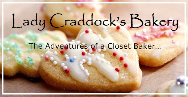 Lady Craddock&#39;s Bakery