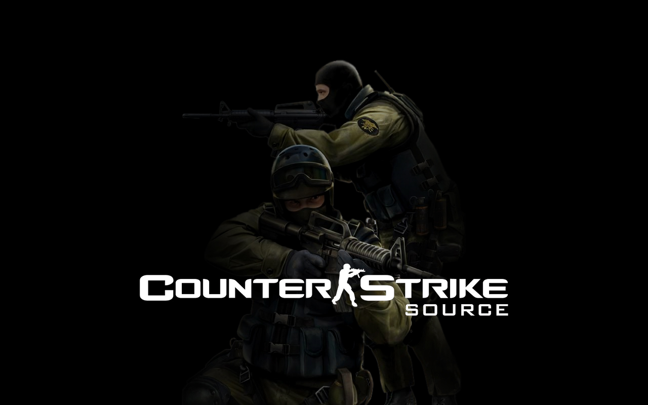 http://3.bp.blogspot.com/_qYdvhF3GEdw/TM0Sf9AERwI/AAAAAAAAAGU/Lj-GweJF-p0/s1600/counter-strike.jpg
