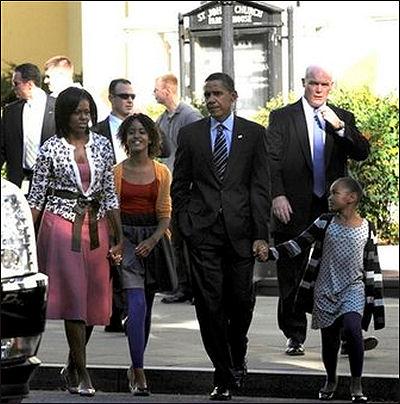 [Obama+Church+5.jpg]