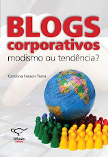 Meu livro!