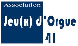 Association Jeux d'Orgue 41