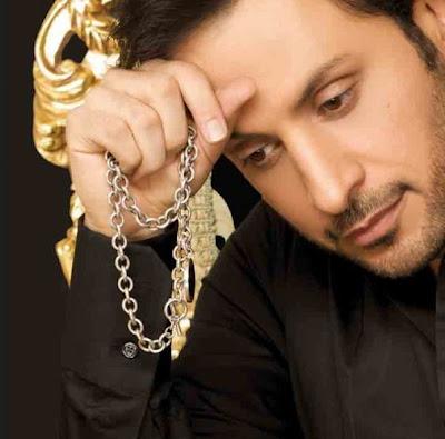 تحميل اغنية ماجد المهندس باسم الله عليك الجديده 2010