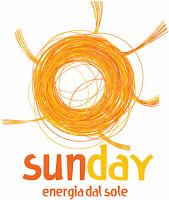 logo Sun Day 2010