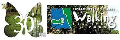 Logo Trentennale del Parco MSRM