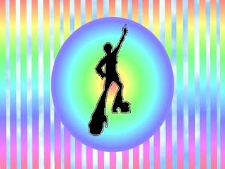 As Dance mais tocadas 2009