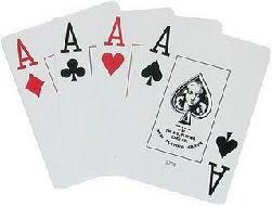 Como jogar truco paulista?