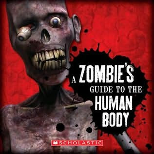 zombie%2Bhuman%2Bbody Freaks and Zombies