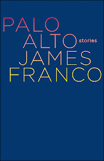 james%2Bfranco Snow day confessions