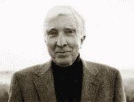 John+Updike+circa+2006+black+ ...