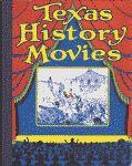 'Texas History Movies' 1986 Exact Replica Pepper Jones Martinez edition front cover