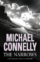 The Narrows by Michael Connelly front cover